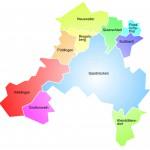 regionalverband_kommunen