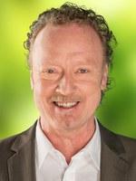 Fred Kreutz