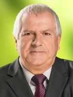 Helmut Donnevert, schulpolitischer Sprecher