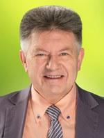 Manfred Maurer, Erster ehrenamtlicher Beigeordneter