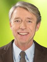 Dirk Dumont